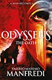 Odysseus: The Oath: Book One
