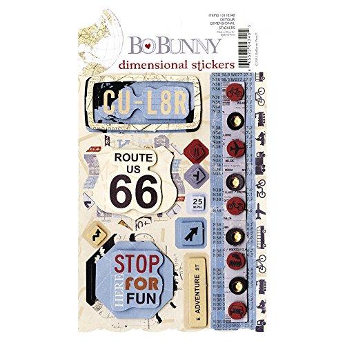 rayher-57432000-stickers-detour-surtidos-sb-tarjeta-de-viajes