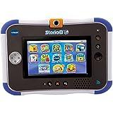 VTech 80-158804 - Storio 3S Lern-Tablet, blau