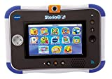 VTech 80-158804 - Storio 3S Lern-Tablet