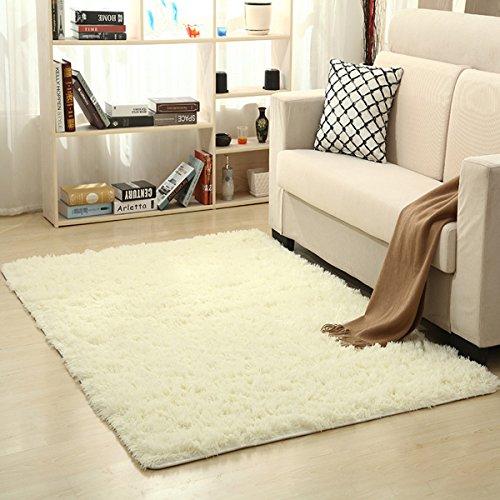 Loveprint carpet Alfombra Salón Decoración Lavado