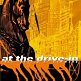 Songtexte von At the Drive‐In - Relationship of Command