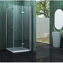 suchergebnis auf f r duschkabine 75x90 faltt r. Black Bedroom Furniture Sets. Home Design Ideas