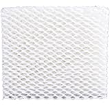RPS Products, Inc. CB43 Spacesaver Humidifier Filter-HUMIDIFIER FILTER