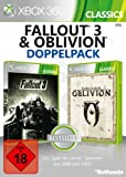 Fallout 3 & Oblivion Doppelpack
