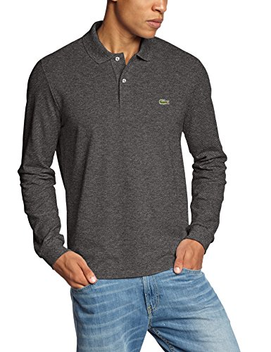 lacoste-mens-polo-shirt-grey-dark-grey-jaspe-08h-large