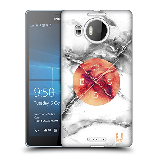 head-case-designs-boss-marble-trend-mix-soft-gel-case-for-microsoft-lumia-950-xl
