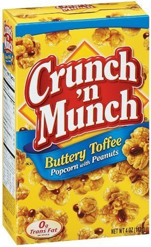 2x-crunch-n-munch-buttery-toffee-popcorn-with-peanuts-butter-toffee-popcor
