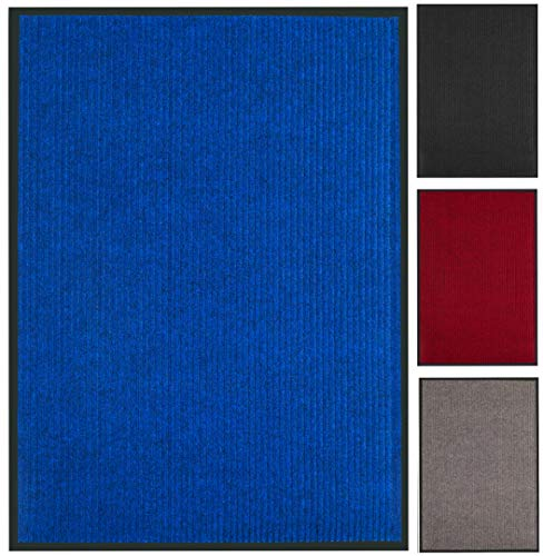 Vliestapete Streifen weiß blau grau Tapeten Rasch Textil Match Race 021209 7,19