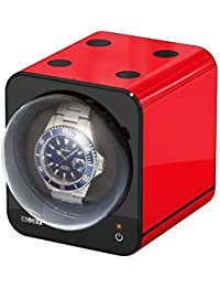 Beco 309397 - Caja giratoria para reloj