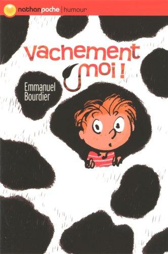 """<a href=""""/node/192627"""">Vachement moi</a>"""