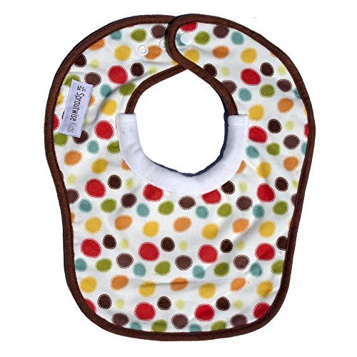 thirsty-bib-by-sproutwise-kids-waterproof-absorbent-bib-with-neck-protection-technicolor-giraffe
