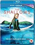When Nancy is attacked by a great white shark while surfing alone, she is stranded just a short distance from shore. Though she is only 200 yards from her survival, getting there proves the ultimate contest of wills.