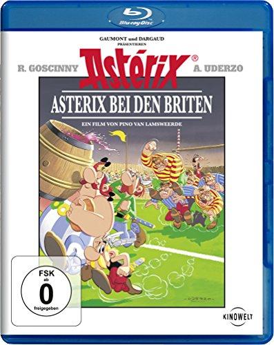 asterix-bei-den-briten-blu-ray