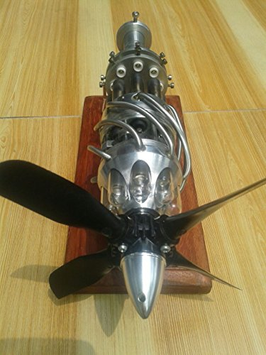 hot-air-stirling-engine-swash-plate-16-generator-model-educational-toy