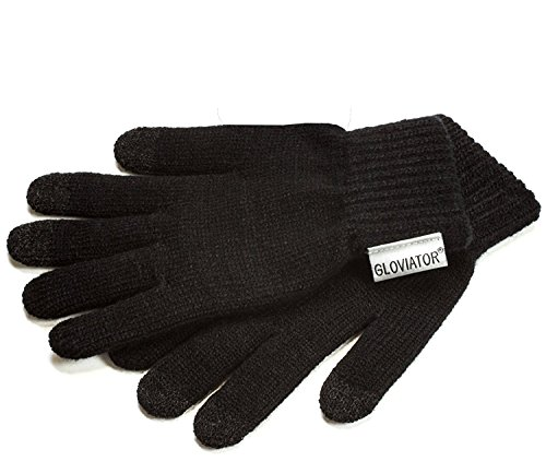 Gloviator Touch Gloves - 2