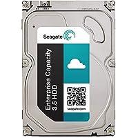 SEAGATE Disco rigido Enterprise Capacity 1 TB HDD SAS 12