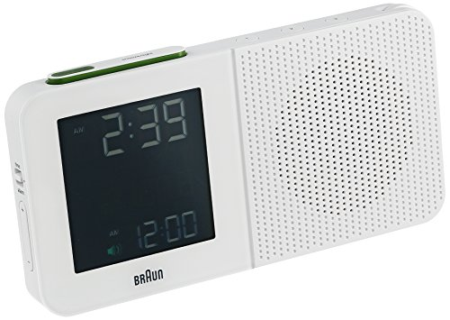 braun-bnc010whwh-rc-bnc010wh-reloj-radio-despertador-digital-blanco