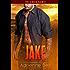 Jake: The Sinner Saints #3