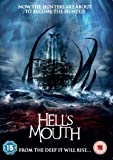 Hell's Mouth [DVD]