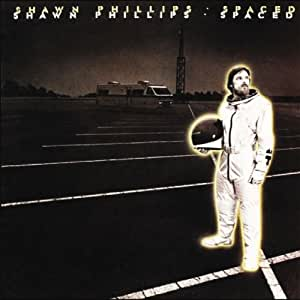 Shawn Phillips Spaced