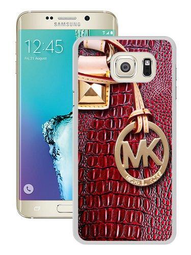 Hot Sale m-ichael k-ors Samsung Galaxy S6Edge Plus Fall, Beliebte und Einzigartige 141schwarz Telefon Schutzhülle Für Samsung Galaxy S6Edge +-Tasche Fashion Custom Entworfen, Color 10