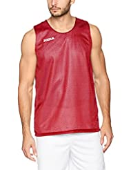 Joma 100050 600 T-Shirt Homme