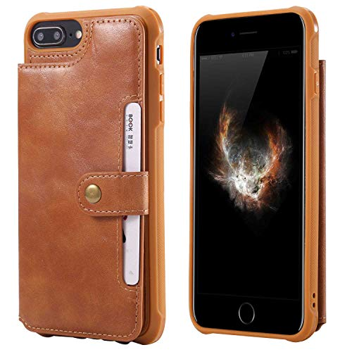 custodia iphone 6s in pelle