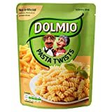 Dolmio Pasta Twists, 200g