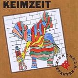Songtexte von Keimzeit - Primeln und Elefanten