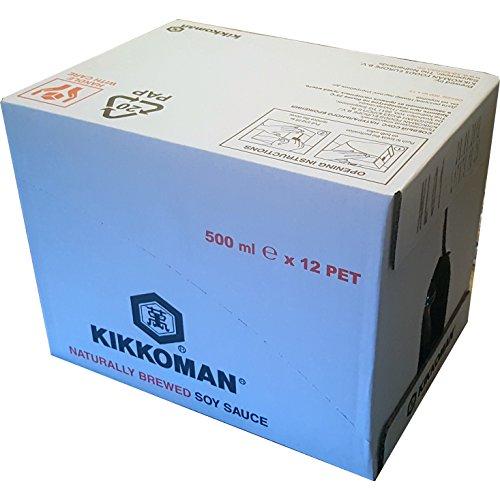 kikkoman-sauce-de-soja-pour-sushi-et-mets-japonais-12x500ml-original-import-japon