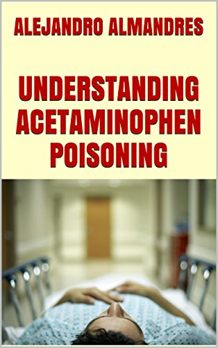 understanding-acetaminophen-poisoning-english-edition