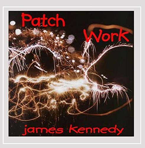 Patch Work -