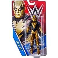 WWE Serie Basic 67 Action Figure - Goldust 'Attitude Era Abito'