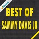 Best of Sammy Davis Jr.