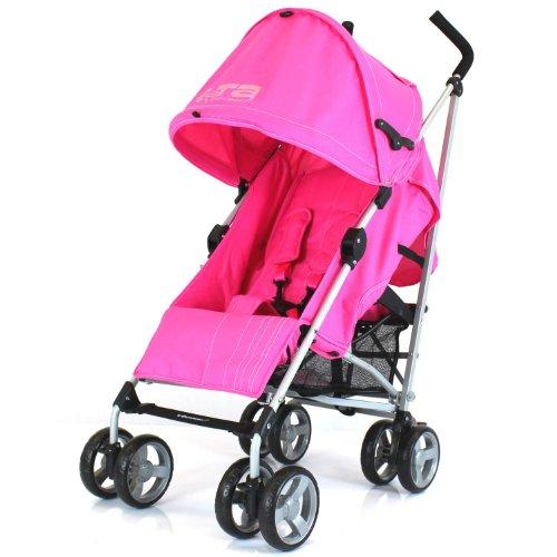zeta-vooom-stroller-pink