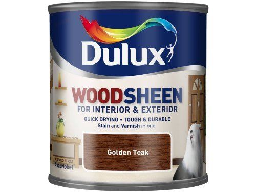quick-drying-interior-exterior-woodsheen-golden-teak-750ml