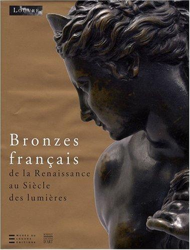 bronzes-franais-de-la-renaissance-au-sicle-des-lumires