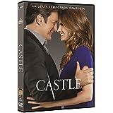 Castle - Temporada 6