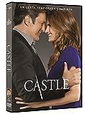 Castle - Temporada 6 [DVD]