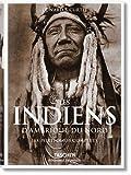 The North American Indian. The Complete Portfolios (Bibliotheca Universalis)