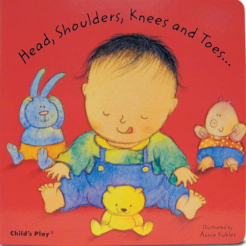 head-shoulders-knees-and-toes
