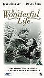 Its A Wonderful Life [VHS]