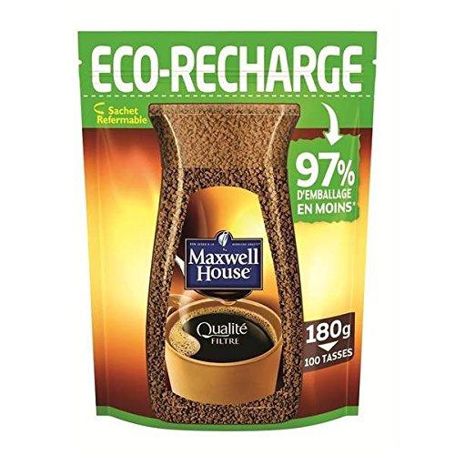 maxwell-house-eco-recharge-180g-prix-unitaire-envoi-rapide-et-soignee