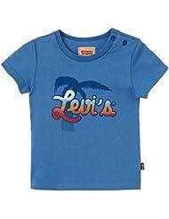 Levi's - Camiseta - para bebé niño