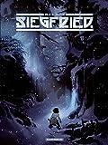 Siegfried (tome 1 - édition spéciale : artbook 80 pages + DVD)