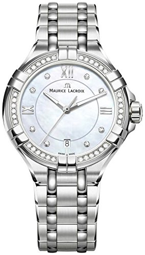 maurice-lacroix-aikon-lady-quarzo
