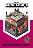 Minecraft Guide to Redstone Circuits