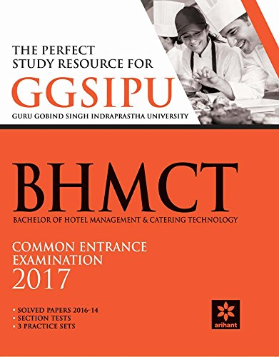 bhmct all papers Uksee bhmct entrance exam each paper carries 75 marks and the duration for all the papers is 1 hour 30 minutes except for paper 1 and 5 which is of 2 hours and.