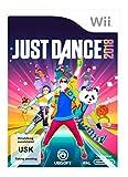 Just Dance 2018 - [Nintendo Wii] -